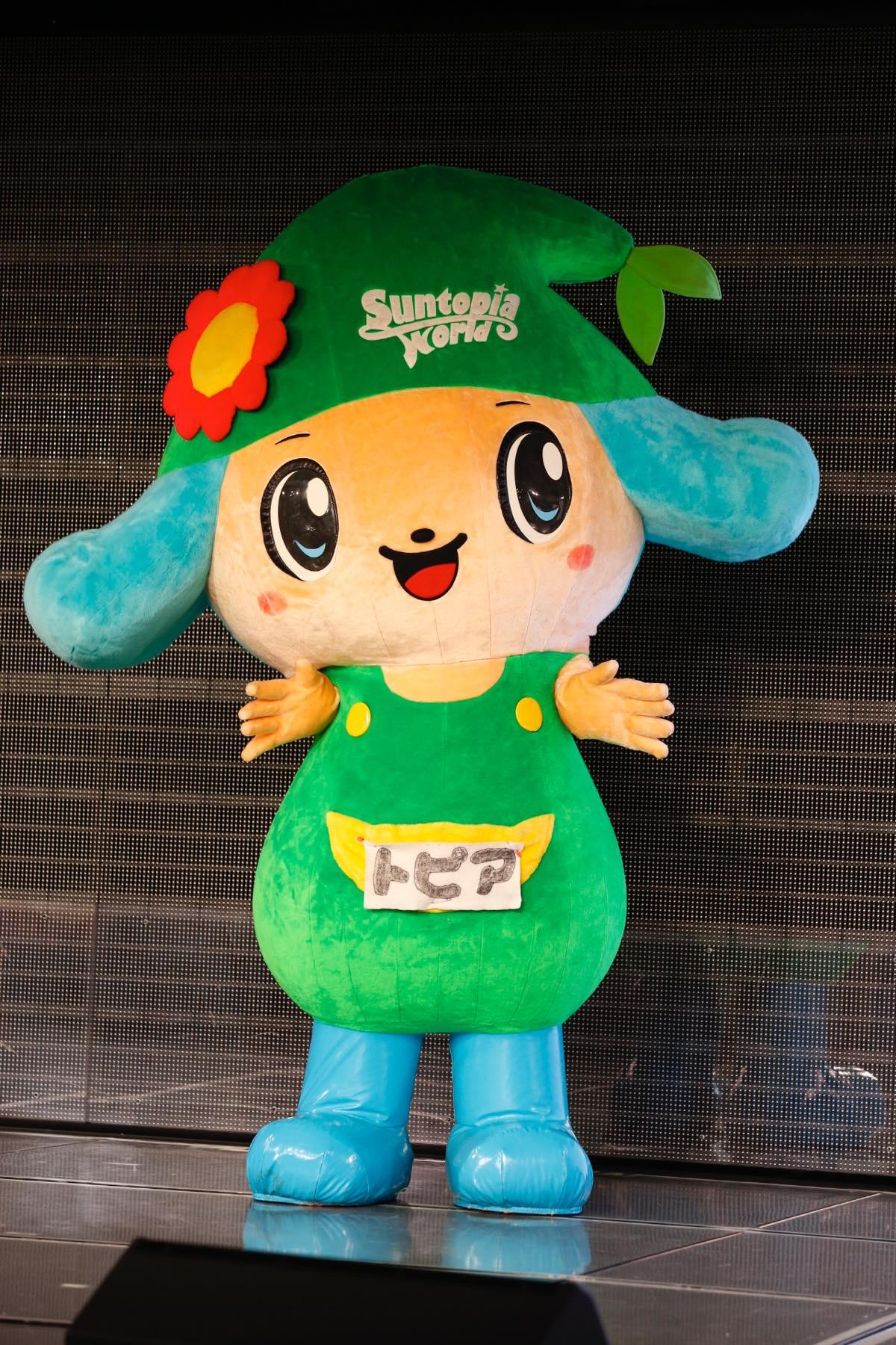 NGT48と地元・新潟の企業が新たにコラボレーション開始【画像31枚】の画像011