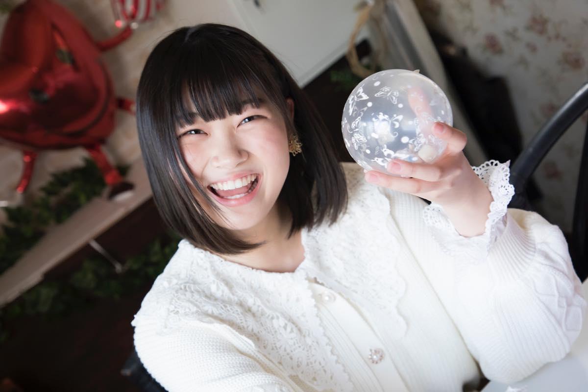 ラストアイドル小澤愛実の画像012
