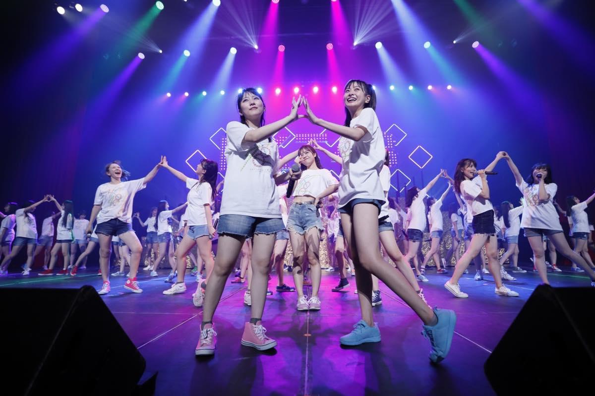 HKT48がツアーファイナルで11月25日・26日の8周年イベント開催を発表!【写真20枚】の画像019