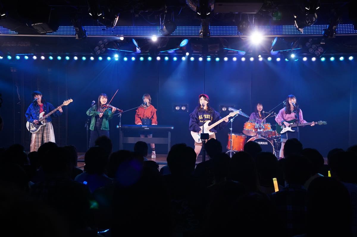 峯岸みなみ突然の卒業発表!AKB48が結成14周年特別記念公演を開催【写真15枚】の画像008