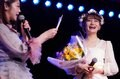 AKB48小嶋真子「みんなの笑顔が私のエネルギー」笑顔で卒業【写真10枚】の画像008