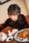 大森莉緒ラストアイドルLoveCocchiの画像10