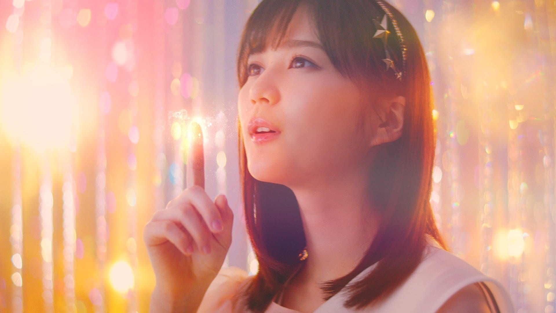 乃木坂46出演「「明治エッセルスーパーカップSweet's」新CMが放送開始!の画像002