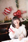 ラストアイドル小澤愛実の画像031