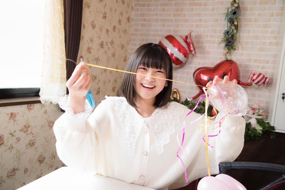 ラストアイドル小澤愛実の画像019