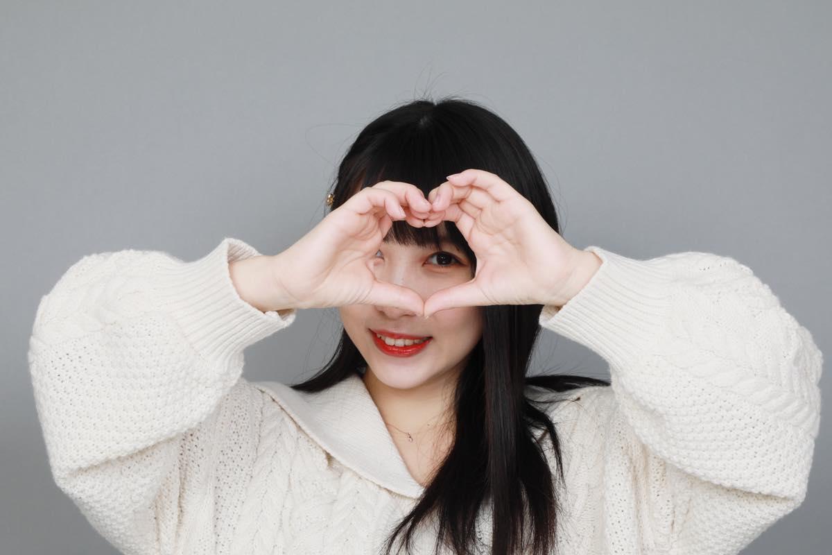 高木由莉愛の画像27