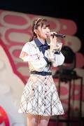 "AKB48Team8""新メンバー3名が登場!""43か所目の全国ツアー開催【写真6枚】の画像006"