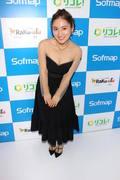 紗綾のグラビア水着ビキニ画像0021