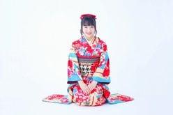 HTK48田島芽瑠が19歳に!1月6日から12日生まれのアイドルを探せの画像