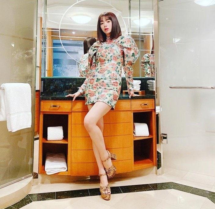 池田エライザ「マルチにもほどがある!!」モデル、女優、歌手に映画監督にカメラマンまでこなす令和最強のオールラウンダー【画像3枚】の画像002