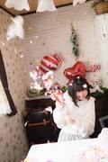ラストアイドル小澤愛実の画像027