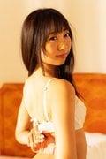 元NMB48肥川彩愛が「Hなメイドさん」に変身!【写真18枚】の画像011