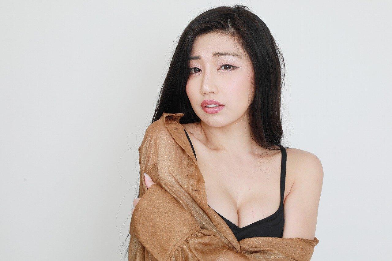 あべみほが北海道の「モデル」から自身を売り出す全国区の「タレント」になるまで【全7話】【画像49枚】の画像024