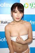 金子智美の水着ビキニ画像23