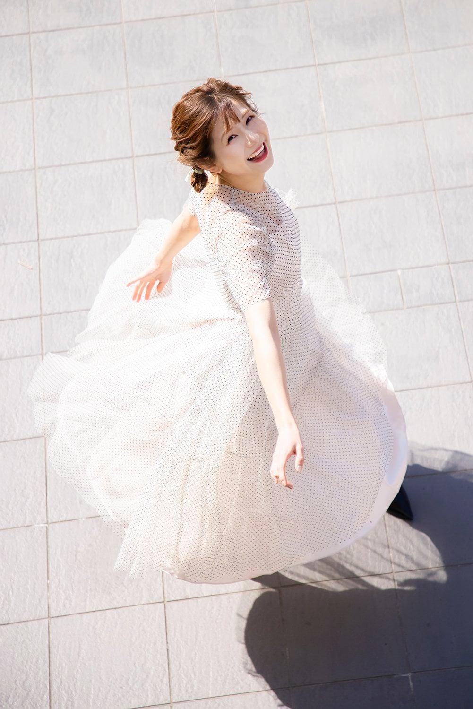 元NMB48谷川愛梨が人生初の下着姿に挑戦した1st写真集を発売!【画像10枚】の画像005