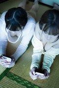 東堂りさ&櫻あみか「キケンな距離感」女の子同士の甘酸っぱい青春【画像13枚】の画像004