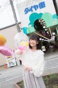 小澤愛実「子供なの?大人なの?17歳のすっぴん」【写真61枚】【連載】ラストアイドルのすっぴん!vol.20の画像039