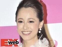 沢尻エリカ、スザンヌ、吉田亜咲「モデルや女優の卵も!」86年生まれグラドルたちの画像