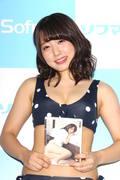 前田美里「泡ブラに初挑戦」オトナの色気も出せるように変化!?【写真24枚】の画像017