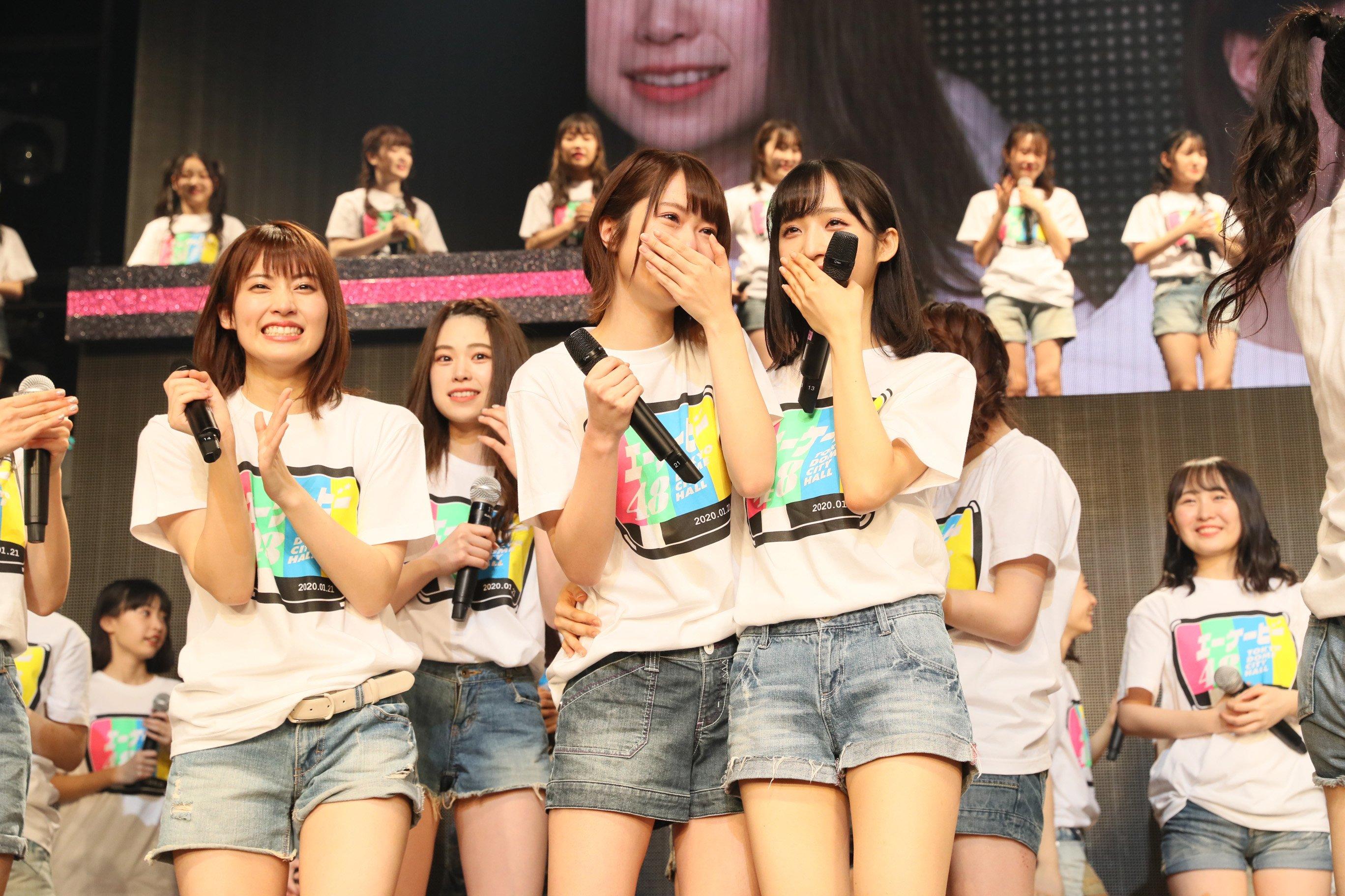 AKB48の画像5
