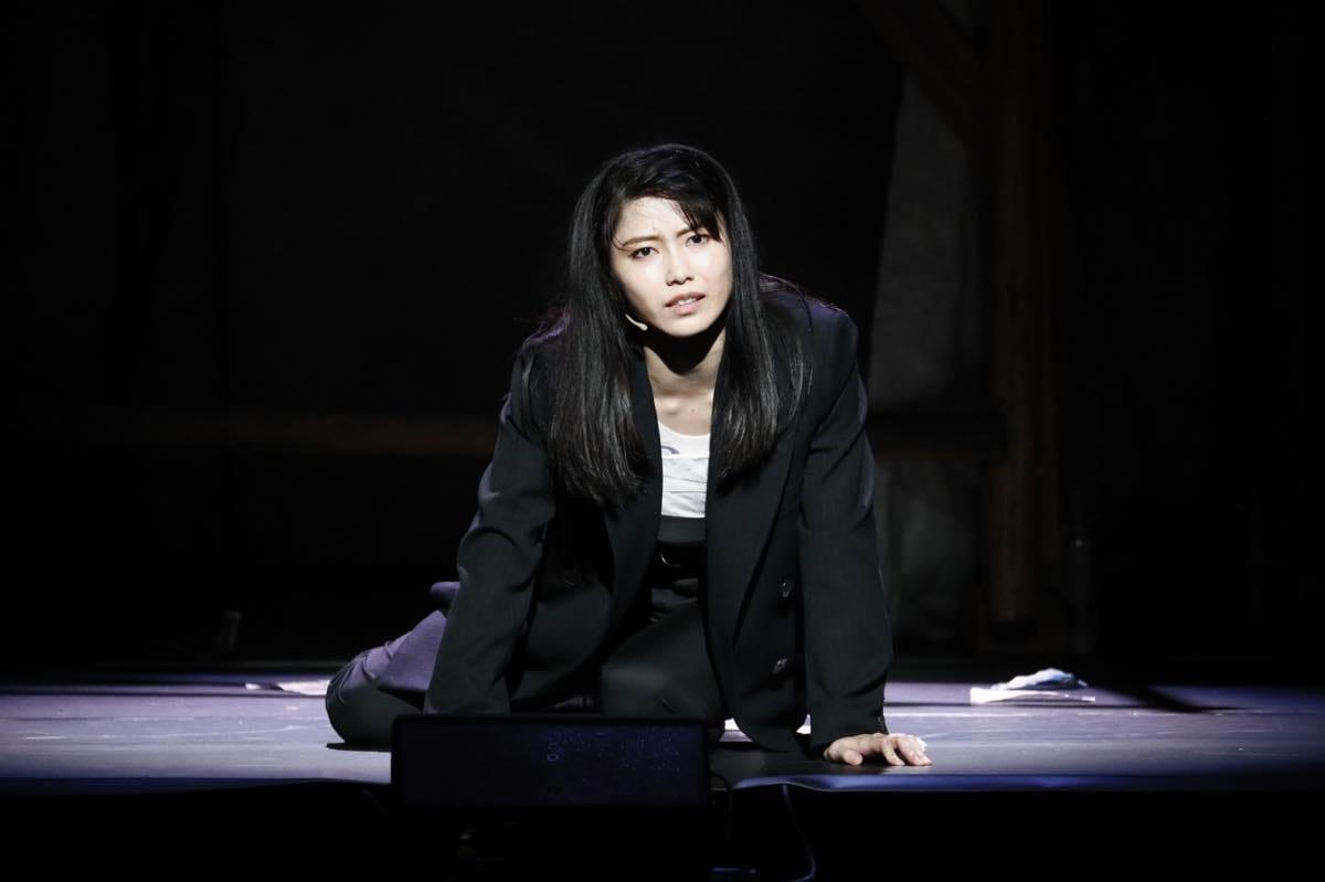 AKB48グループが集結「仁義なき戦い」公演がいよいよ開幕!【写真38枚】の画像005