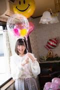 ラストアイドル小澤愛実の画像038