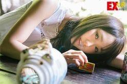 欅坂46菅井友香の母親はメンバーの体をメンテナンスする陰のサポーター!?の画像