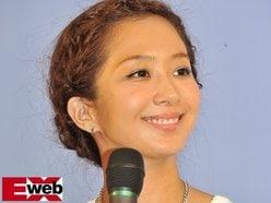 優香、小池栄子、眞鍋かをり…1980年生まれはグラビア界でも「松坂世代」級だった!の画像