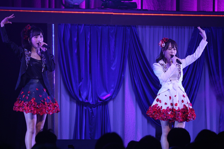 AKB48チーム8、⻑久玲奈が2月2日の卒業コンサート開催を発表!【写真28枚】の画像020