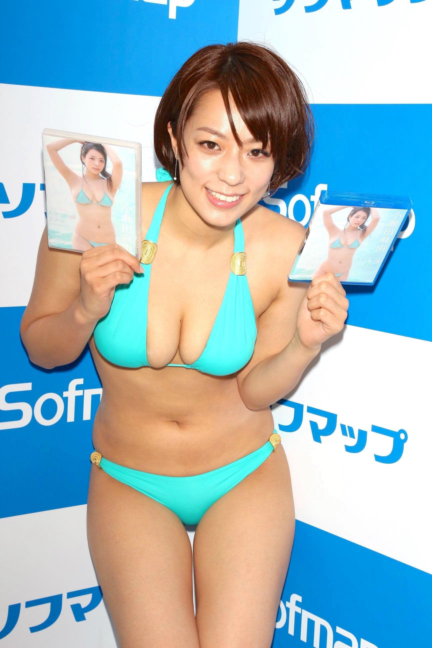 小瀬田麻由「ハァハァしちゃった」テラハ美女がビキニで悶絶!【写真22枚】の画像021