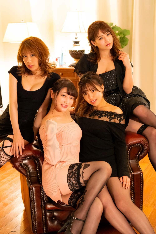 白川未奈「ふんわりバスト」を武器に、恋に一直線!【写真20枚】の画像011