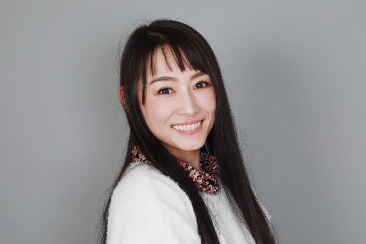 杏さゆりの画像28