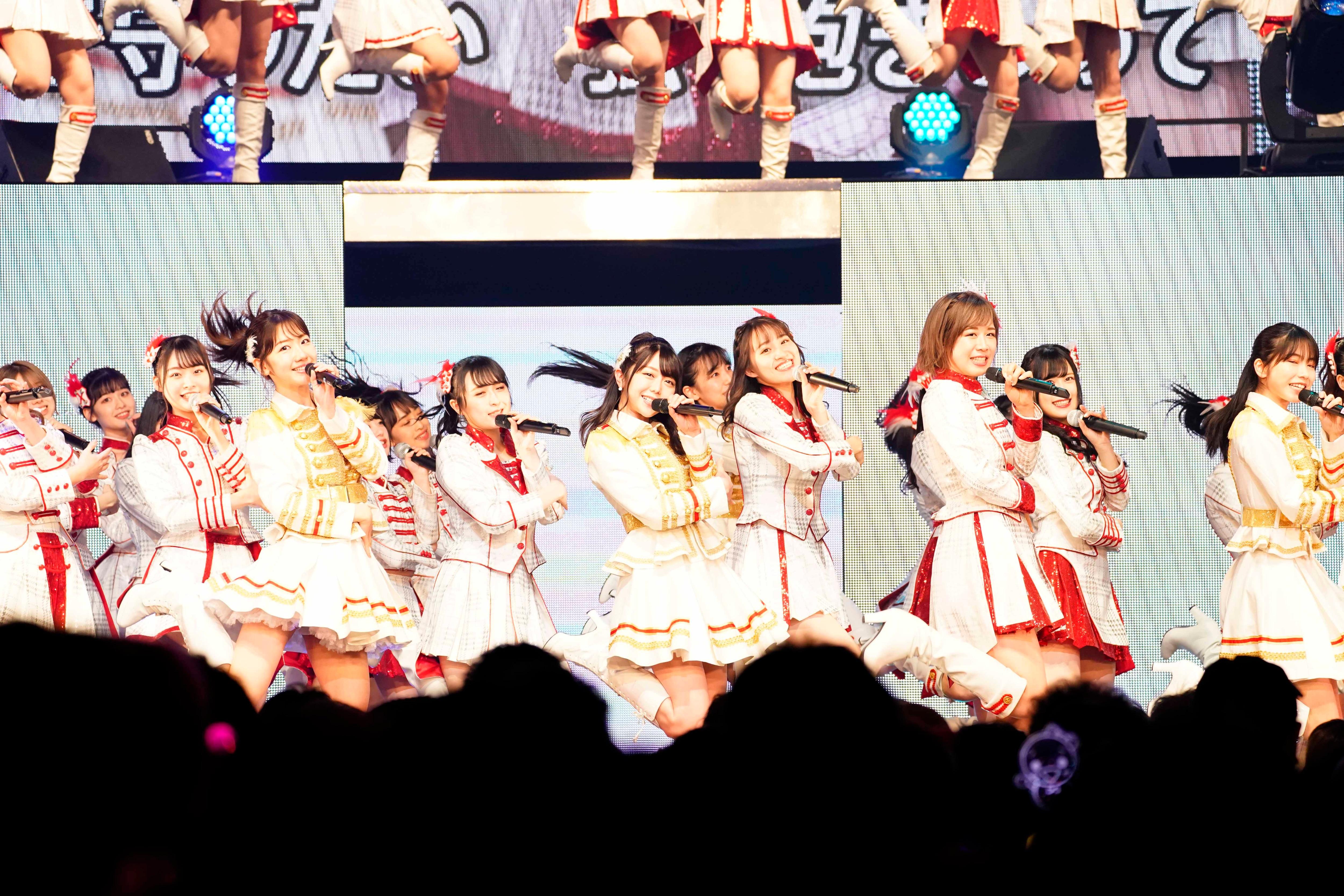 AKB48の画像2
