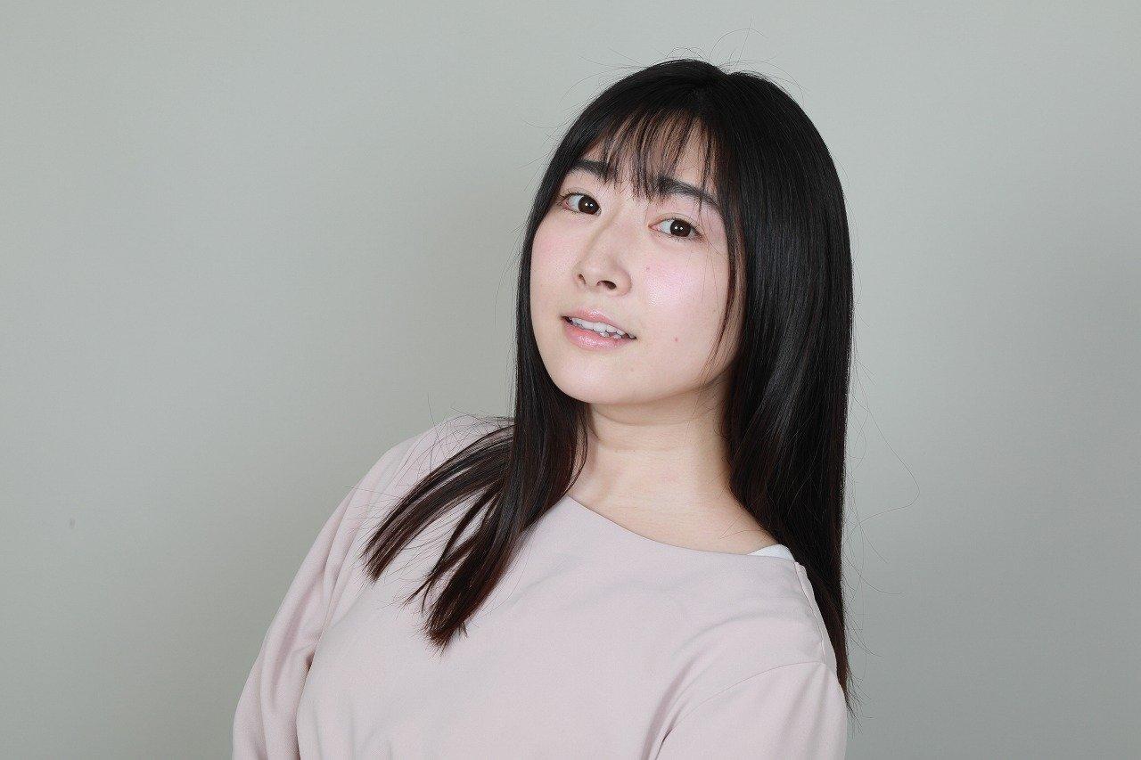 加藤圭「女優さんというのはあんまり考えてなくて。いまはやっぱり、いまの路線だけでいいかなって(笑)」【独占告白12/12】【画像42枚】の画像029