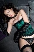 益田アンナ「ミスFLASH歴代最強!」その美しさに感動【画像8枚】の画像004