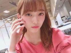 AKB48後藤萌咲ほか、5月19日から25日生まれのアイドルを探せ!