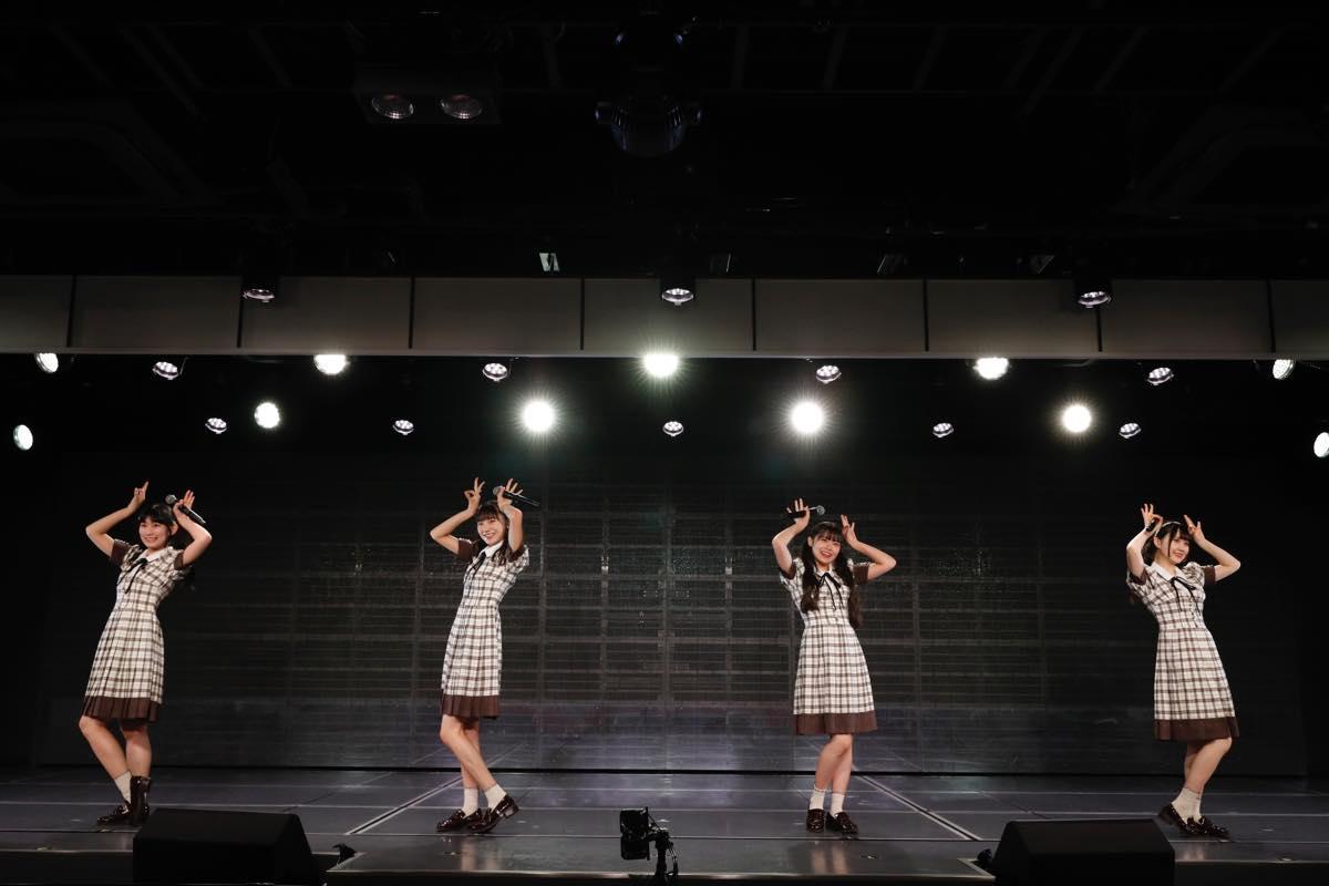 NGT48と地元・新潟の企業が新たにコラボレーション開始【画像31枚】の画像022