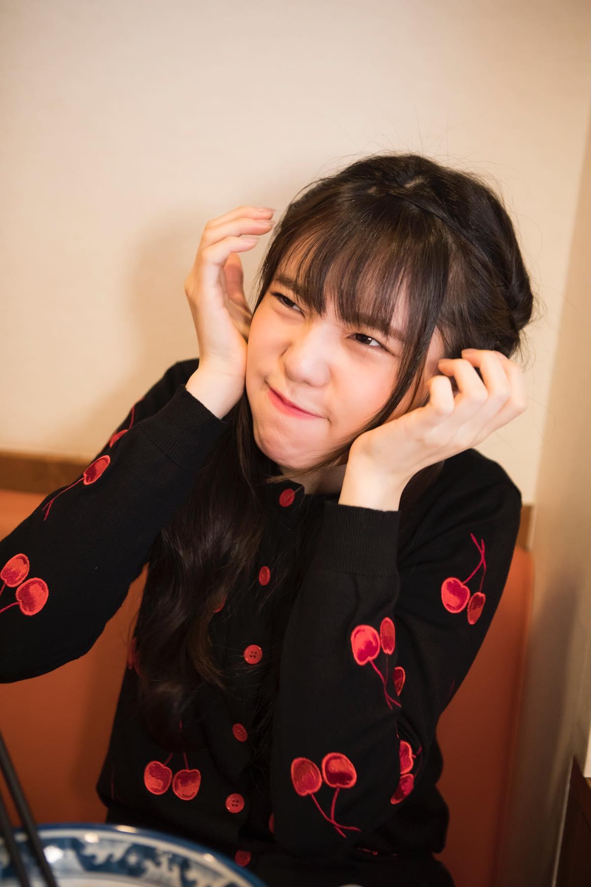 大森莉緒ラストアイドルLoveCocchiの画像28