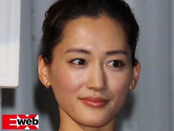 綾瀬はるかも生んだ「広島県出身」のグラドルNO.1は誰だ!?の画像