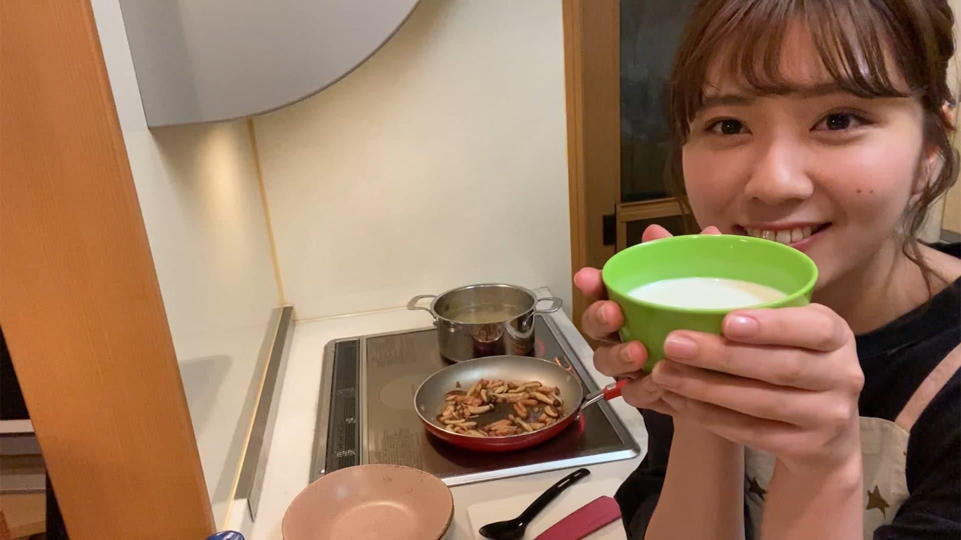 AKB48/OUC48プロジェクト×農林水産省日本の牛乳を救う新企画・緊急特番「OUC48のワンモ〜レシピ」配信スタート!【写真13枚】の画像004