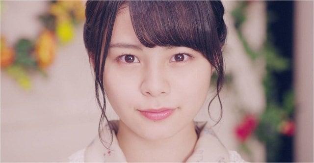 NGT48、新作MVは「最後の全員曲」!の画像002