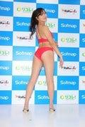 清瀬汐希「本当に何も着てない」お風呂のシーンは露出度満点!【画像62枚】の画像012