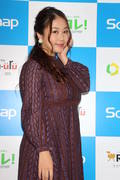 西田麻衣「きわどい水着が多かった」44枚目のDVDでも攻めまくり!【写真37枚】の画像007