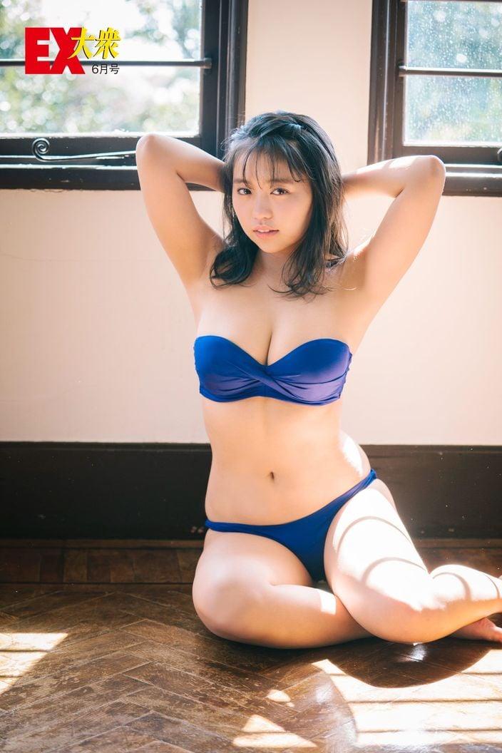 大原優乃、土屋太鳳、鈴木愛理…弟を溺愛するアイドルたち(超うらやましい!)の画像