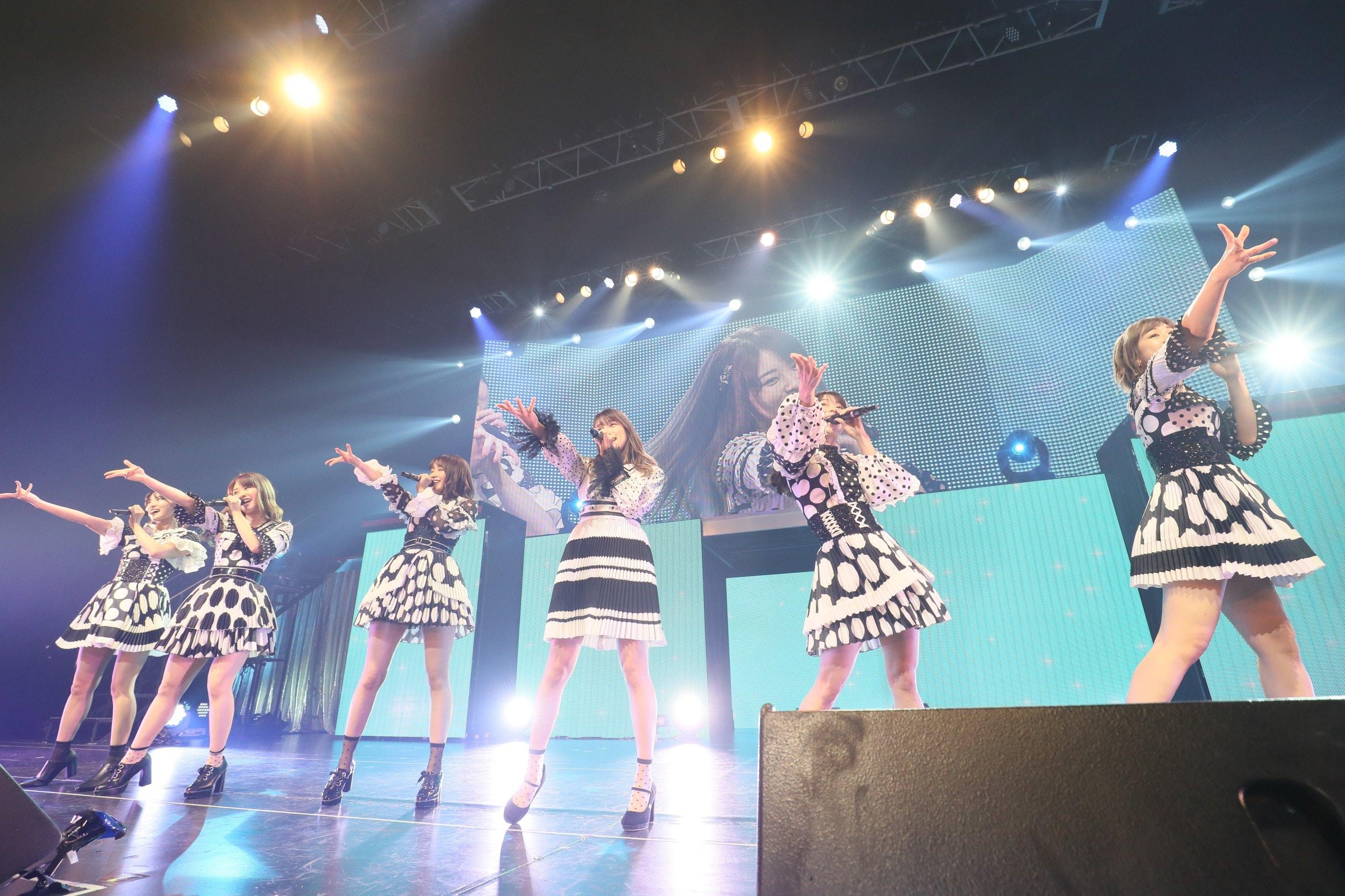 AKB48の画像6