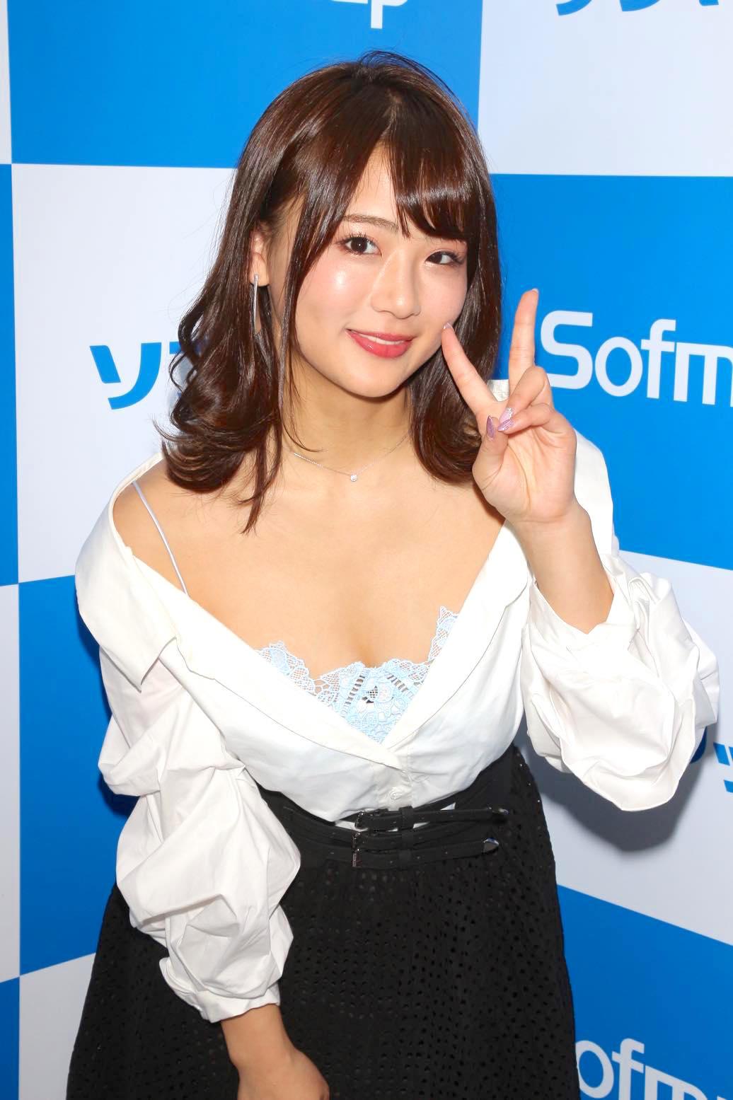 平嶋夏海「アレにまたがって」ヒヤヒヤしちゃった!【写真22枚】の画像016