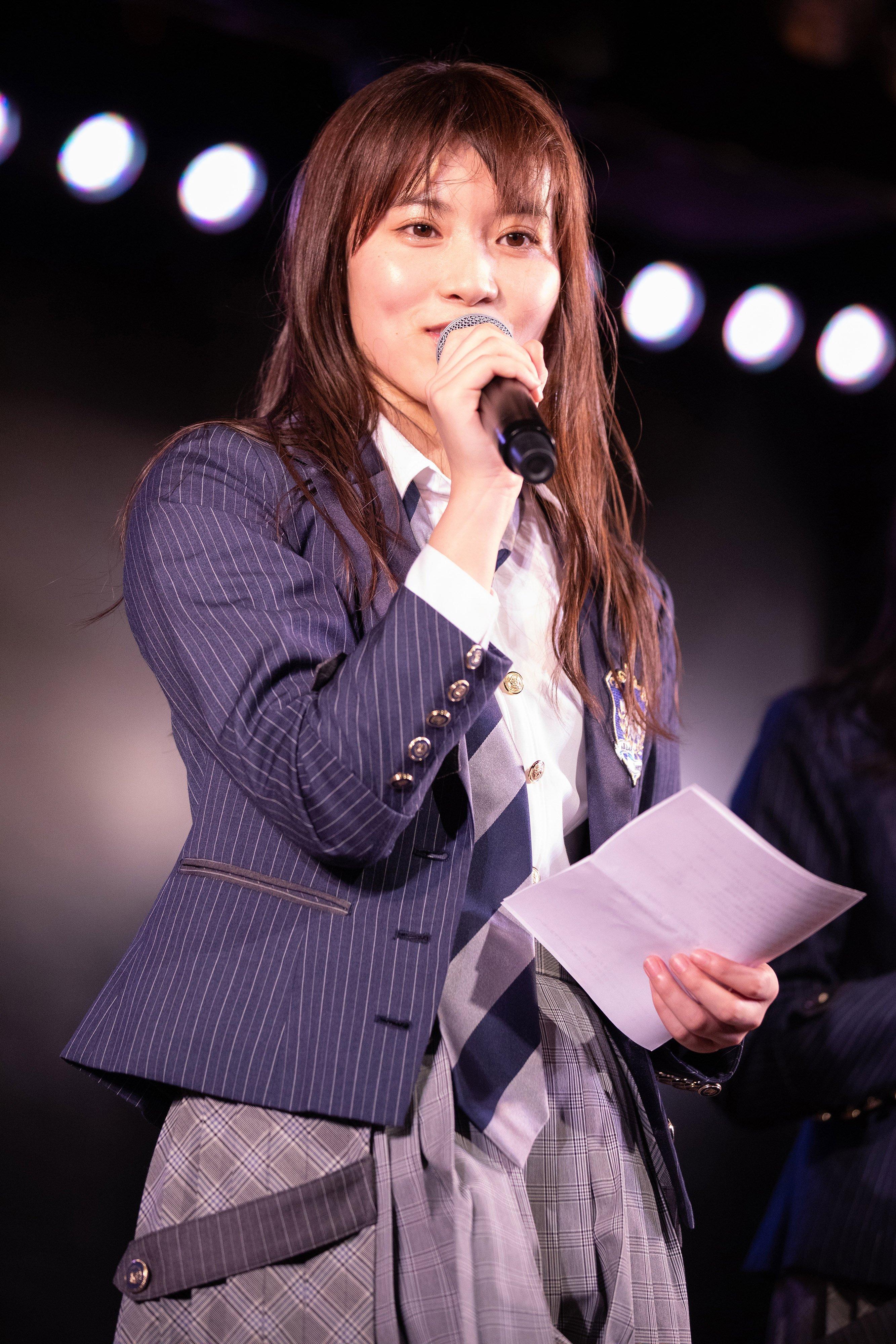 ⽇本全国10か所を巡る「AKB48全国ツアー2019」が7月から開始!【写真5枚】の画像001
