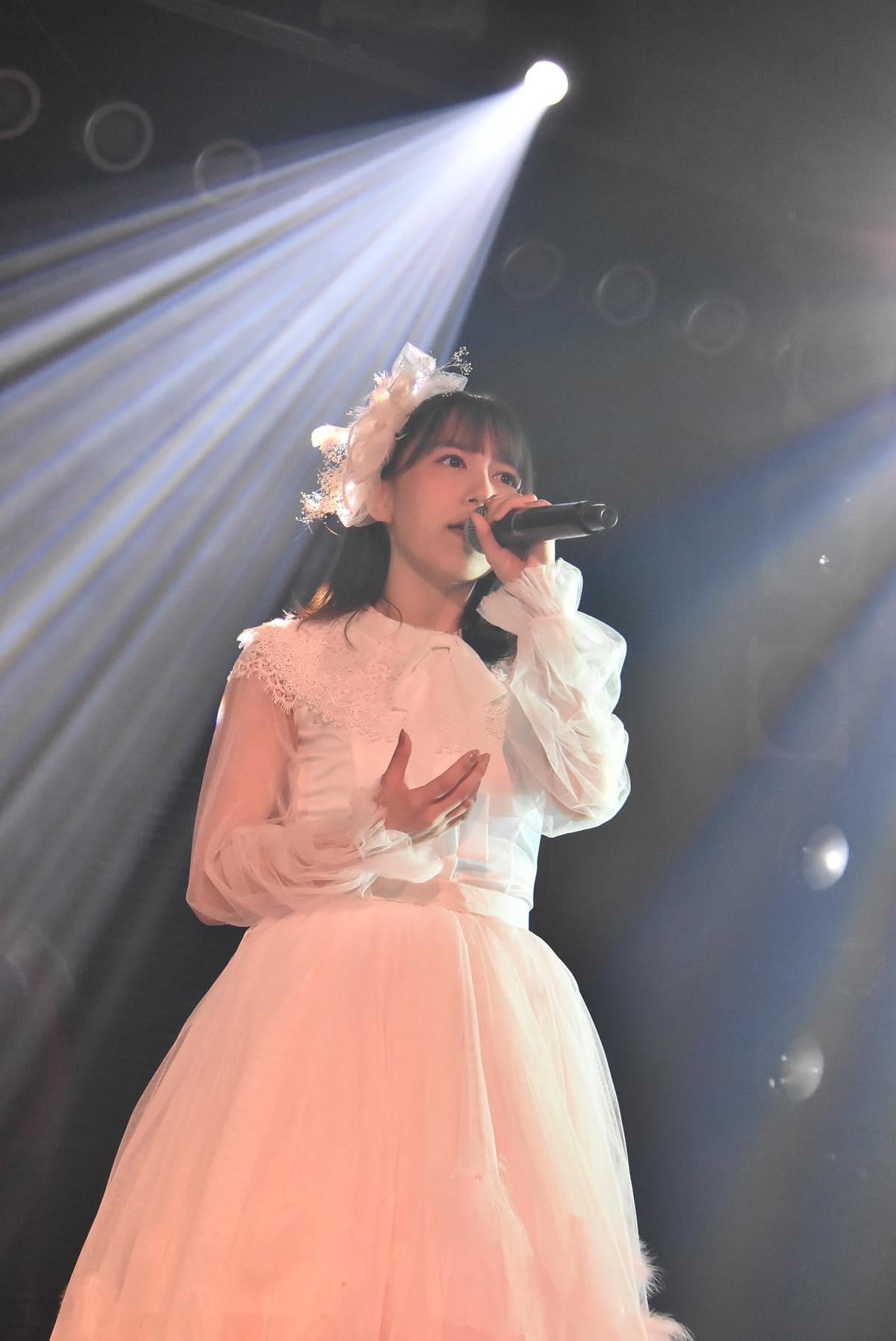 AKB48 9期生6名が集結!10周年を迎え、感動の涙【写真10枚】の画像007