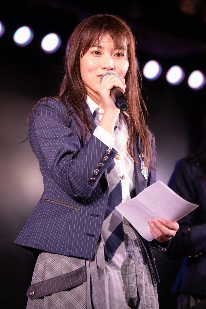 ⽇本全国10か所を巡る「AKB48全国ツアー2019」が7月から開始!【写真5枚】の画像