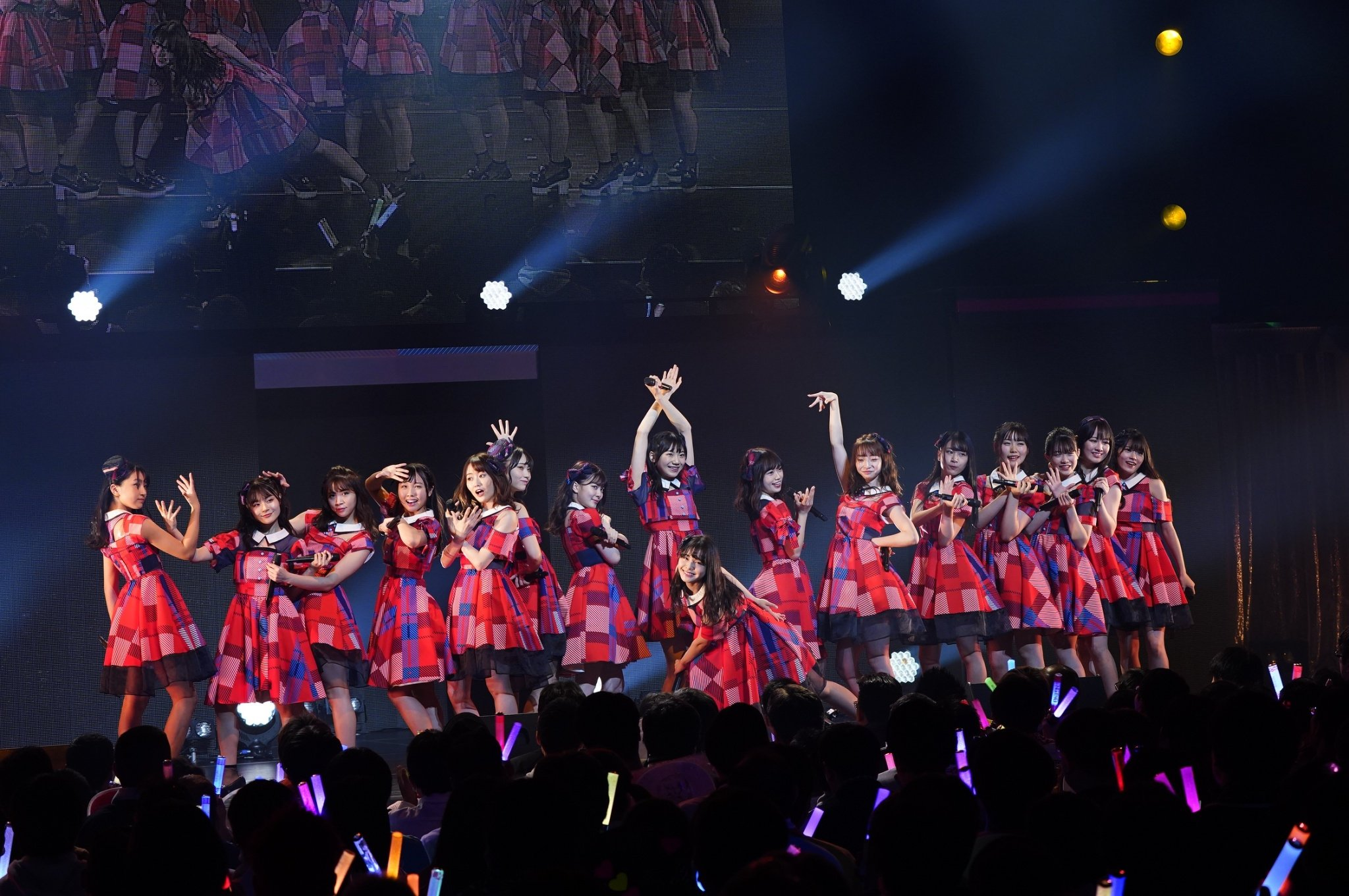 NGT48の画像12